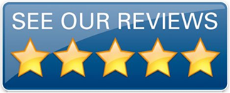 Customer Reviews - Integrity Energy Systems, Seattle HVAC