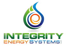 Integrity Energy Systems LLC